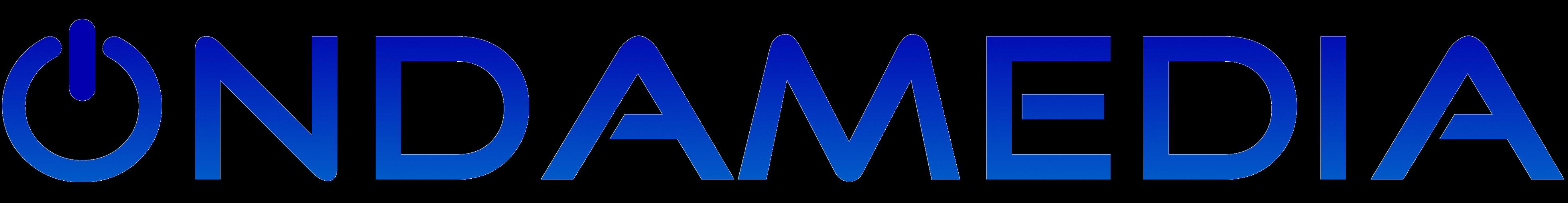Ondamedia Logo